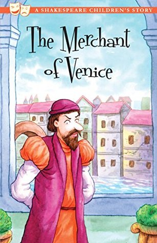 the merchant of venice a tragic The merchant of venice, in their hands, is not comedy but tragedy, which explains the absence of the play's more persistent levity, and the relative flatness of act 5's return to belmont maybe this is how, after wwii, you have to play it, but i very much liked the impact the play had on me when i saw it in this light.