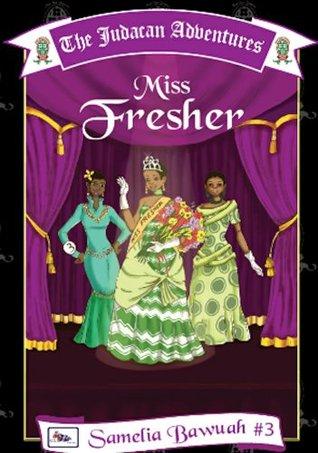 Miss Fresher