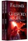 Glassford Girl Bo...