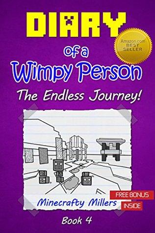 Wimpy Person