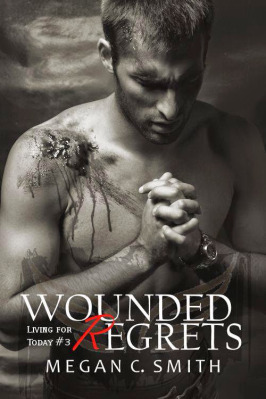 Wounded Regrets
