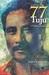 Kumpulan Puisi 77 Tuju by Zaen Kasturi