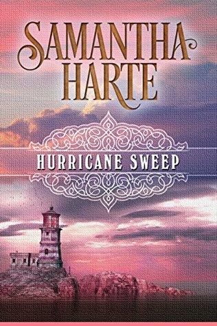 hurricane-sweep