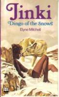 Jinki, Dingo of the Snows