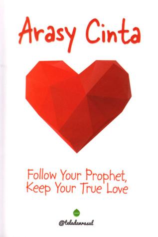 Halaqah Cinta Ebook