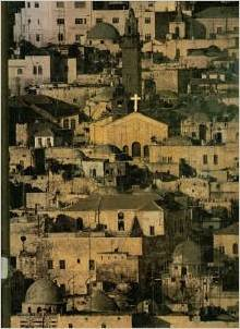 Ebook Jerusalem (Great Cities) by Colin Thubron PDF!