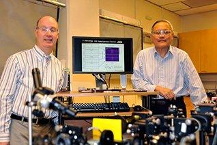 Microelectronic Device Data Handbook