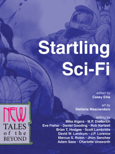 startling-sci-fi-new-tales-of-the-beyond