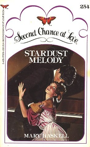 Stardust Melody (Scal No 254)