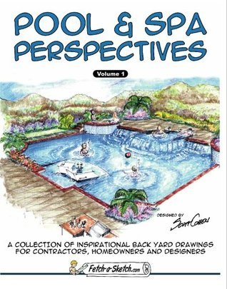 Pool & Spa Perspectives, Volume 1