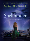 Spellbinder (Shadow Falls: After Dark #2.5)