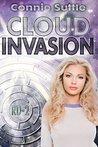 Cloud Invasion (R-D, #2)