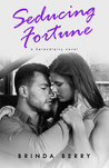 Seducing Fortune (Serendipity, #3)