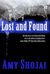 Lost And Found (September Day Series, #1) by Amy Shojai