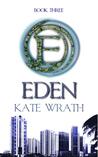 Eden (E, #3)