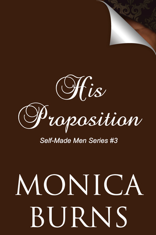 His Proposition