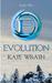 Evolution (E, #2)