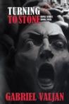 Turning to Stone by Gabriel Valjan
