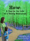 How by Michelle Iturrate