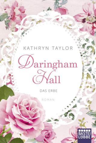 Das Erbe (Daringham Hall, #1)