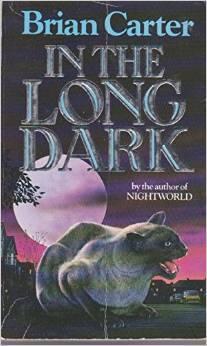 In the Long Dark