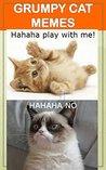 Grumpy Cat: Hilarious Memes & Funny Stuff