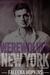 Werewolves of New York Nathaniel by Faleena Hopkins