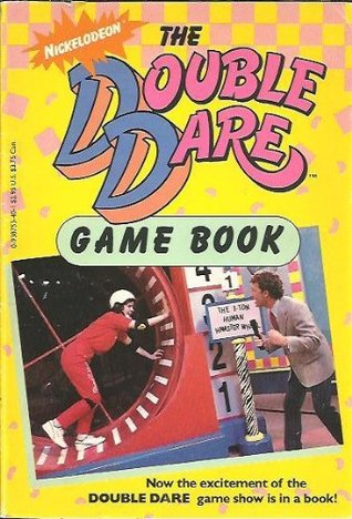 the-double-dare-game-book