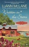 Written in the Stars (Cricket Creek, #9)