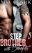 Stepbrother With Benefits 5 by Mia Clark
