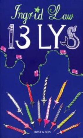 13 Lys