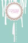 Coffee Cake by Michaela Grey
