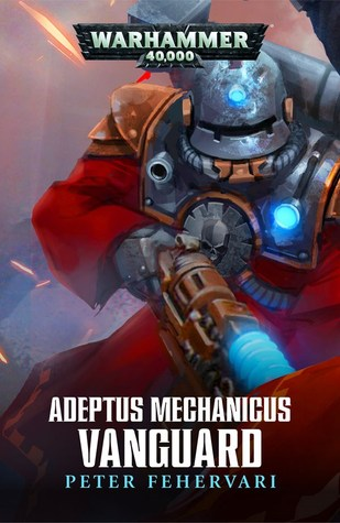 how to read warhammer 40k novels on kobo ebook