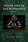 Guild Master Cinnamon (Other Side of the Wormhole #2)