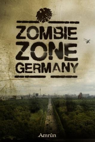 Zombie Zone Germany