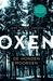 De hondenmoorden (Oxen, #1) by Jens Henrik Jensen