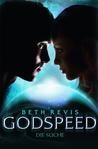 Godspeed by Beth Revis