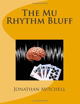 the-mu-rhythm-bluff