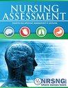 Nursing Assessmen...