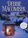 Borrowed Dreams