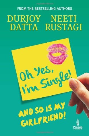 Durjoy Datta Book Of Course I Love You Pdf