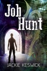 Job Hunt (The Power of Zero, #1)