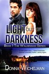 Light Out of Darkness (The Waldensian Series Book 1)
