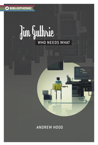 Jim Guthrie: Who Needs What