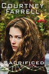 Sacrificed: Book Two of the Enhanced Series