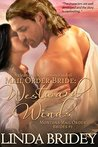 Westward Winds by Linda Bridey