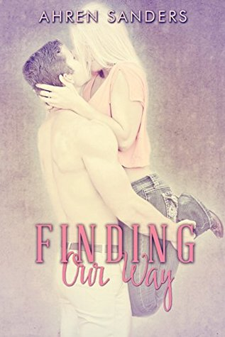 Finding Our Way( Finding our Way 1)