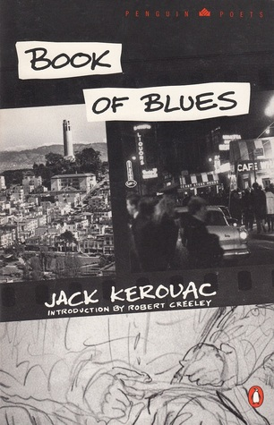 Book of Blues