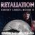 Retaliation (Enemy Lines Bo...