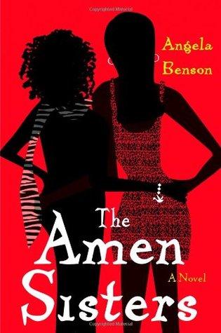 The Amen Sisters: A Novel